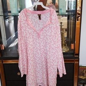 GORGEOUS SUMMER TOP PRETTY IN PINK!!!